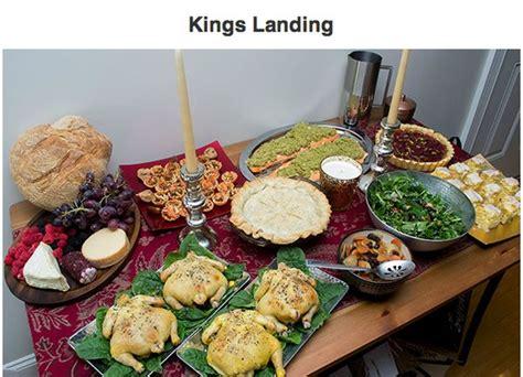 cuisine renaissance image gallery meals