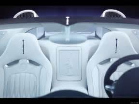 In bugatti march 22, 2016 2,145 views. Bugatti Veyron Grand Sport L'Or Blanc - Interior | Wallpaper #20 | 1600x1200