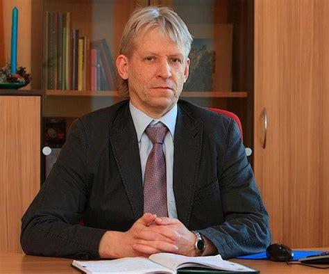 Pašvaldības izpilddirektors   Dobeles novada pašvaldība