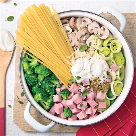 gagner cuisine 10 trucs pratiques pour gagner du temps en cuisine trucs