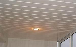 Installer Faux Plafond : installer spots dans faux plafond avignon cout moyen d 39 une renovation de salle de bain faux ~ Melissatoandfro.com Idées de Décoration