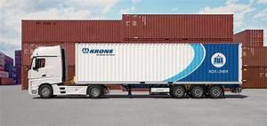 45 Fuß Container : box liner eltu70 fahrzeugwerk bernard krone gmbh co kg ~ Whattoseeinmadrid.com Haus und Dekorationen