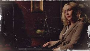 Norma Bates - Vera Farmiga Fan Art (39467625) - Fanpop