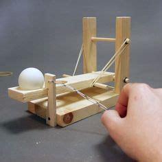 mousetrap catapult blueprints google search nerd stuff