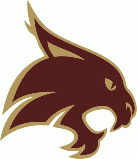texas state university track  field  cross country
