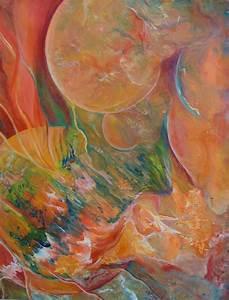 Signal Iduna Zahnzusatzversicherung Rechnung Einreichen : galerie boehner signal 1 09 ~ Themetempest.com Abrechnung
