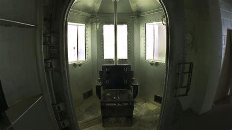 execution en direct chaise electrique peine de mort les etats unis englués dans le mythe des