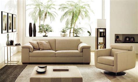 canape cuir luxe italien ensemble 3 pices canap 3 places 2 places fauteuil en