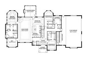 open floor plan design open floor plans perks and benefits