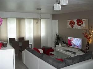 chambre chez l39habitant location ponctuelle brest et With location chambre chez l habitant tours