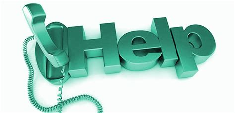 home counselling coaching solutions