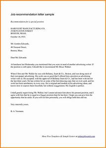 sample professional reference letter for employment the With job reference letter template free