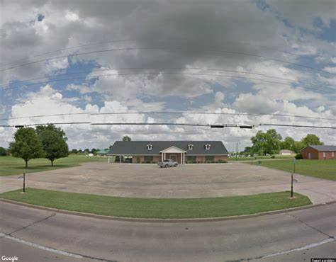 Smith Funeral Home, Greenville, Ms  Funeral Zone. How To Treat Varicose Veins Naturally. Child Psychology College Best Intel I5 Laptop. Geiger Promotional Products Egg Donor Banks. Intuit Credit Card Processing For Small Business. Where To Find Good Employees. Professional Asbestos Removal. Systematic Endpoint Protection Free Download. Service Routing Software Cheapest Title Loans