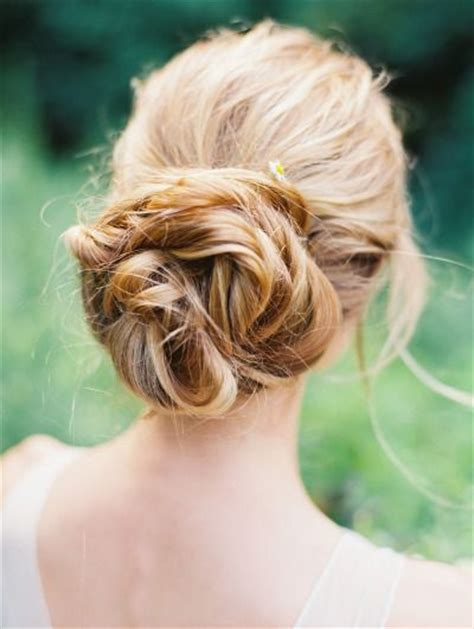 braided wedding hairstyles   inspire