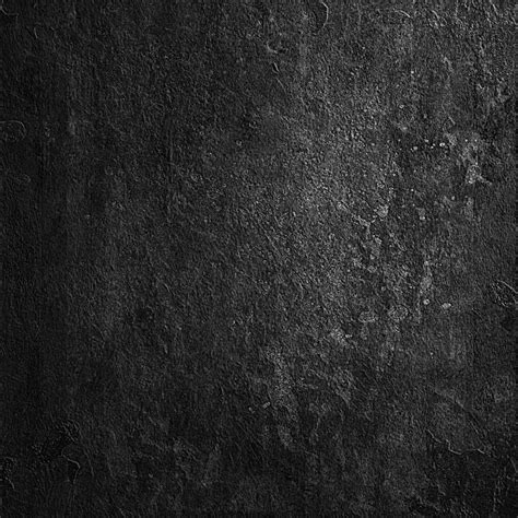 Abstract Black Texture Background Hd by Black White Texture 2000x2000 Wallpaper Abstract