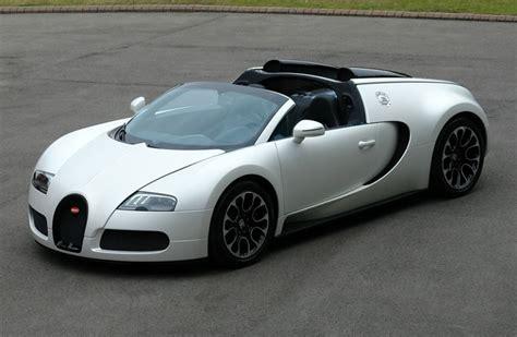 Bugatti Veyron Grand Sport For Sale by Bugatti Veyron Grand Sport Sang Blanc For Sale Extravaganzi