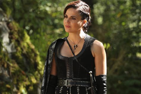 adelaide kane and lana parrilla once upon a time gets 2018 midseason premiere date today