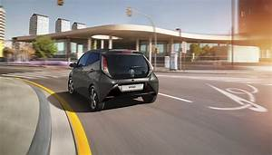 AYGO models & features