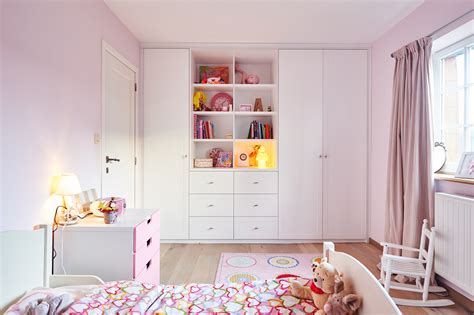 dressing chambre enfant chambre avec dressing