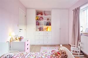 Dressing Chambre Enfant : handgrepen kast kinder ~ Teatrodelosmanantiales.com Idées de Décoration