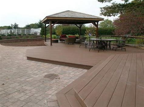 azek morado porch flooring azek decking reviews your home