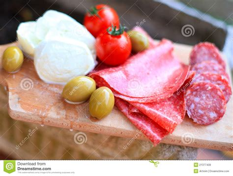 cuisine gourmet cuisine gourmet food stock image image 21377409