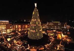 Engel Und Völkers Dortmund : 1 0 f r die engel kein fu ball auf dem dortmunder weihnachtsbaum letzte meldung rhein zeitung ~ Orissabook.com Haus und Dekorationen