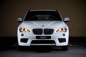 Bmw X1 2010 : bmw x1 specs 2009 2010 2011 2012 2013 2014 2015 2016 autoevolution ~ Melissatoandfro.com Idées de Décoration
