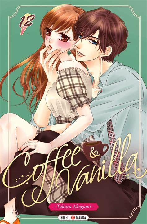 Cara nonton drama jepang romantis coffee & vanilla di viki & sinopsis. Serie Coffee & Vanilla BDNET.COM