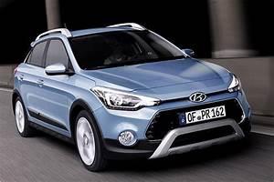 Hyundai Kona Jahreswagen : hyundai i20 diesel hyundai i20 gebrauchtwagen und ~ Kayakingforconservation.com Haus und Dekorationen
