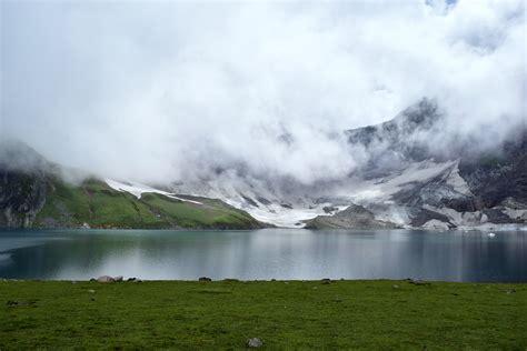 fileratti gali lake neelum valley azad kashmir