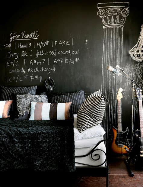 bedroom wallpaper quotes