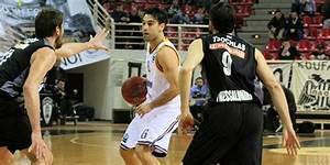 PAOK Thessaloni... Paok Quotes