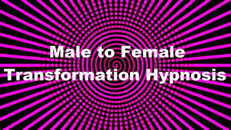 to transformation hypnosis with fiona clearwater
