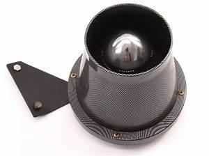 Subaru Swap Cone Filter Air Intake  U0026 Bracket Vw 80