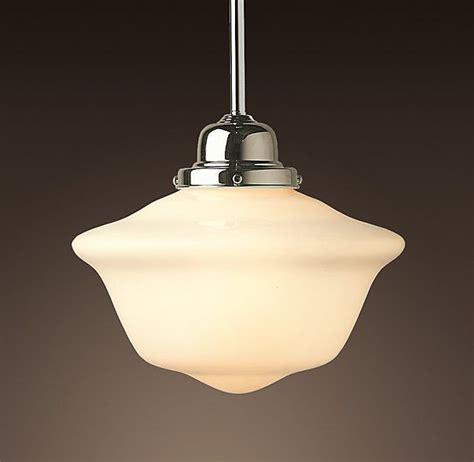 restoration hardware kitchen lighting 22 best kitchen lighting images on 4795