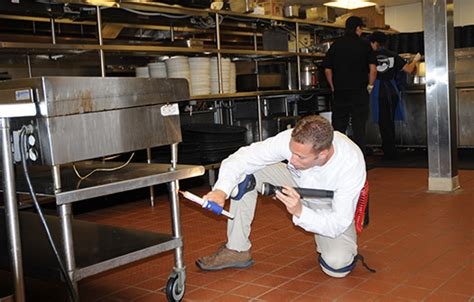 food processing abc home commercial services san