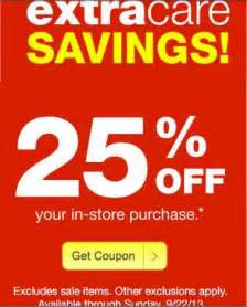 Coupons Bed Bath And Beyond Image