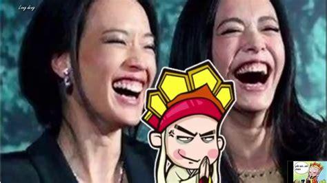 唐唐说电影 第一季:他是史上最搞笑的小偷 03 | China Chanel - YouTube