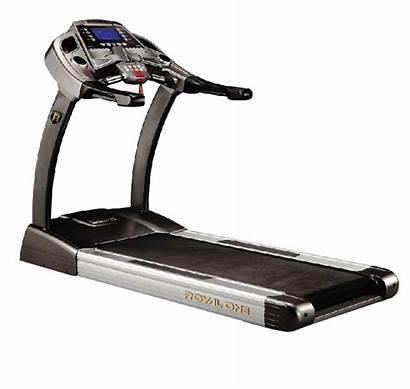 Gym Equipment Treadmill Atlantic Bike Royal Exercise
