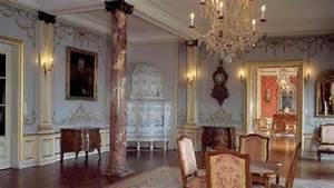 Barock Stil Möbel : barock m bel merkmale stil geschichte online info ber epochen alte und moderne kunst ~ Markanthonyermac.com Haus und Dekorationen