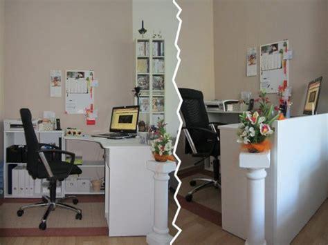 Schlaf Und Arbeitszimmer In Einem Raum by Wohnzimmer My Home Is My Castle Bechti 34288