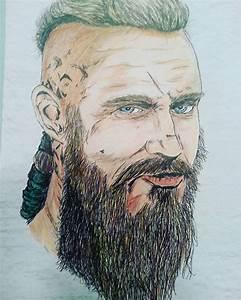 The 25+ best Dibujos de vikingos ideas on Pinterest Símbolos antiguos, Vikingos dibujos and