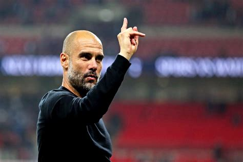 Manchester City v Chelsea: Champions League Final Betting ...