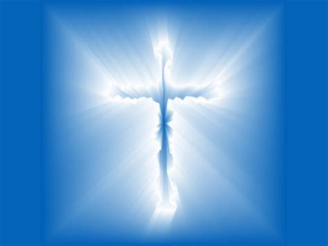 Religious Template by Animated Powerpoint Templates Christian Powerpoint