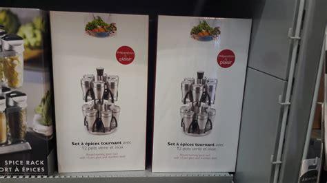 fan de cuisine pour ma maman fan de cuisine j 39 ai choisi un support à épices moderne zôdio