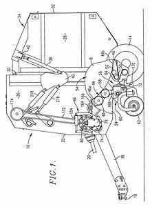 Patent Us6272825