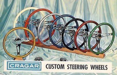 Boat Steering Wheel Play Adjustment by Agr Steering Box Play At Steering Wheel Page 2