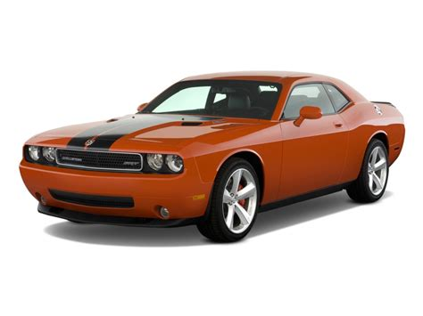 Image 2010 Dodge Challenger 2door Coupe Srt8 Angular. Stainless Steel Refrigerator French Door. Genie Pro Max Garage Door Opener. Baldwin Door Hardware Replacement Parts. The Garage Door Store. Discount Garage Door. Garage Storage Systems Installed. Screen Garage Door. Garage Overhead Storage Shelves