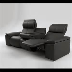 leder sofa exceptional tv sofa 2 leder sofa garnitur garnitur fernseh sessel recliner tv sessel